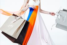 Fashion & Model