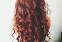Sacramento Precision Curly HairCuts   / Curly Hair Cuts  www.behnazazargam.com
