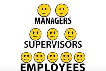 Entrepreneurs Boss