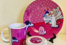 Sinterklaas kado / Op zoek naar een leuk schoen cadeautje of een mooi kado voor sinterklaas avond? www.mijnkadokraam.nl