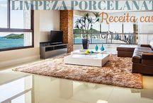 limpeza pisos
