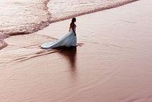 wedding / by Carla Bernat