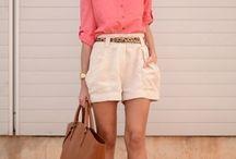 Мода / Fashion