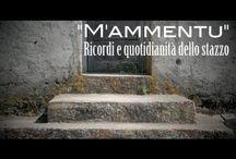 Reportage / documentari, reportage