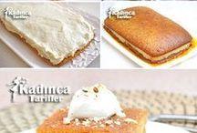 pasta çörek