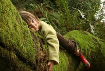 Little eecostyler  / eco products for the eco-loving mommy part of the {eecostyle magazine 4kidz}
