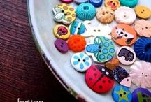Buttons/Gombok