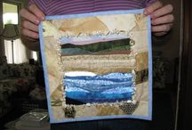 "Quilting with Jane / Jane's titles inspired by quilting, special projects by Jane & others, quilting resources, etc... Here's how you can participate: 1.) Follow my boards 2.) Send me a private message on my Facebook page (""Please add me to your Quilting with Jane board"") and I will add you as soon as possible. https://www.facebook.com/theauthorjanekirkpatrick 3.) You will receive an email notification from Pinterest when you have been added. (board will be monitored and unwanted spammers/pins will be removed)"