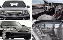 Town Car Service Vancouver Airport / Our Town Car service Vancouver is a simple and luxurious way to travel for personal or business trips. We offer corporate black car service that can be compared to Vancouver Taxi Service as per cost but you get to ride in style. https://www.destinylimousine.ca/sedan-cars.html