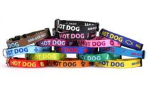 Made in the USA Dog Products / Made in the USA Dog Collars, Tags, Treats, and more