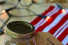 DIY Paleo Christmas Gifts / DIY Paleo Christmas Gifts / by Paleo Leap