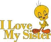 Sister!! Xxx