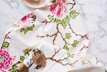 sew & crafts