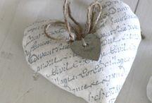 Hjerter / heart