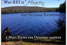 Savin - Outdoors, Gardening & Landscaping / All things outdoors - gardens, landscaping, backyard fun and more.