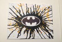 Crayon Sanatı