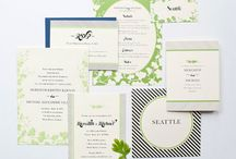 Pretty Papers / by rebecca