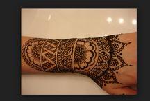 tattoo / Awesome ideas for tattoo !!!!
