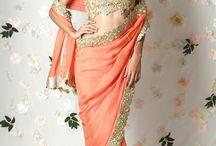 saree_fashion