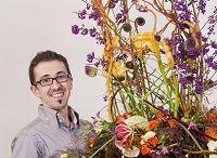 Articles Mag de Flora