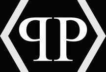 Philip Plain