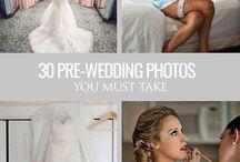 Hochzeit_Fotos
