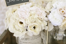 Everything Weddings <3