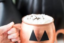 Halloween / by realestate.com.au