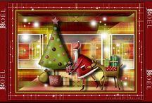 NOEL NOEL (Christmas) / Christmas