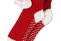 świąteczne ubrania / Inspiracje na zabawne i słodkie świąteczne rzeczy