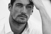 David Gandy_my love ♥ / Wonderful man and my future husband :D ;*