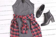 moda ❤