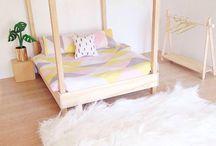 LPS Furniture (Diy,basis)
