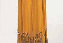 1900-1940. - Fashion 4