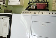000 - laundry