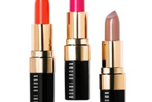 Lipstick..!!