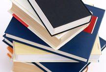 Publishing: Traditional & Internet