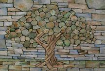 Mozaik művészet