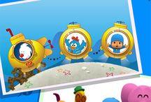 Aplicativo - PlayKids