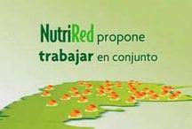 Marcas con Propósito / #ConsumoResponsable #EcoDiseño #ComercioJusto