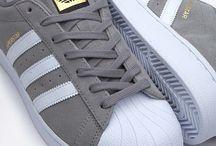 ╰☆╮✯ Adidas ╰☆╮✯