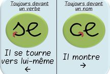 grammaire/orthographe...