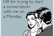 #Yep! Exactly me