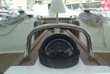 Bavaria cruiser 37 NEW!!!