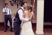 Wedding / by Meredith Clark