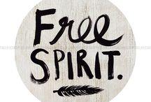 Spirit&Soul