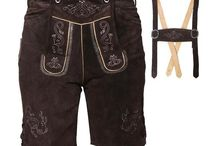 mens leather shorts Australia
