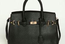 Computer Bag / Ideas for a woman's bag
