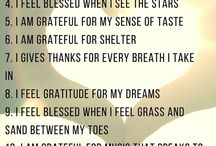 morning positive affirmations
