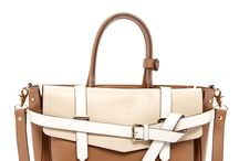 Bags.....